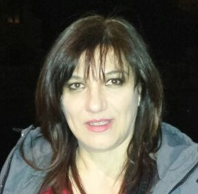 FOTO 1 LAURA BARBANERA(CONSULENTE)