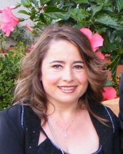 FOTO 2 Belli Sabrina. Consulente e Mediatrice Familiare.