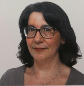 MARIA TECLA CATALDI